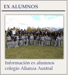 Ex_Alumnos